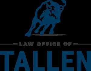 Attorney Tallen